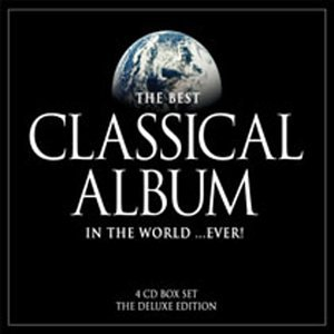 best-classical-album-ever