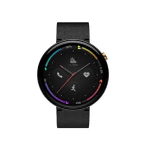 Amazfit Xiaomi smartwatch Reloj Deportivo 4g 1g (Android & iOS) Version Internacional
