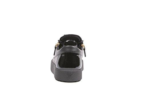 giuseppe-zanotti-design-homme-ru600001-noir-cuir-baskets