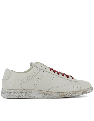 maison-margiela-mens-s57ws0130sy0290101-white-leather-sneakers