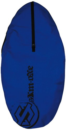 62ca61fc52d2 Skim One Skim Cover Polyester - Funda para tabla de surf