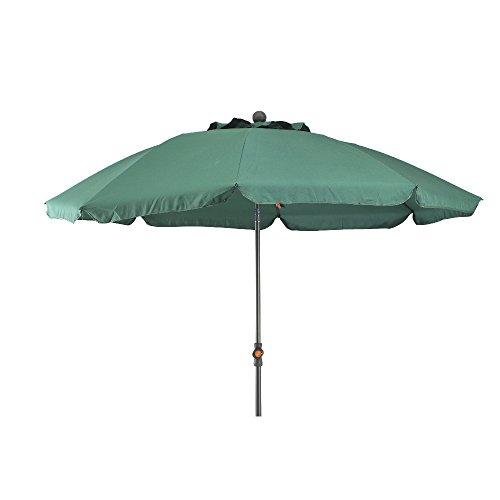 siena-giardino-271424-ombrellone-acciaio-tropico-oe200cm-sottofondo-antracite-8-costole-180g-poliest