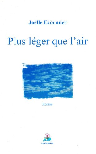 plus-leger-que-lair