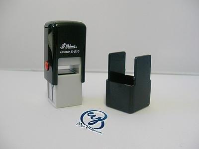 3-timbri-per-fidelity-card-tessere-timbrabili-12-x-12-mm-personalizzati-file-fornito-dal-cliente