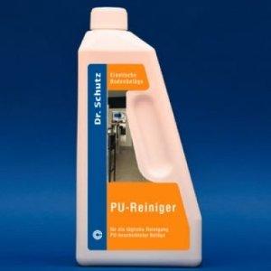 Dr. Schutz PU Reiniger (1 x 750ml)