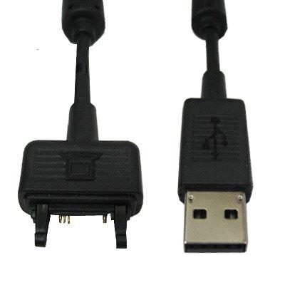 hillicom-cable-de-donnees-usb-pour-sony-ericsson-d750i-k310i-k320i-k510i-k550i-k610i-k750i-k800i-k81