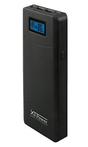 XTPower XT-20000QC2