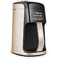 BGSFF Máquina de Leche de Soja para el hogar Sincronización de la máquina de Leche de Soja de Alta Velocidad Máquina de Leche de Soja Completamente automática