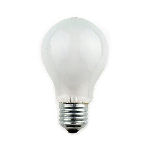 acorn-10-pack-60w-pearl-light-bulbs-gls-lamp-edison-screw-cap-e27