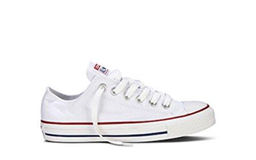converse-chucks-all-star-ox-low-weiss-m7652-grosse-39