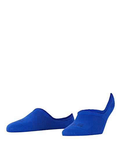 FALKE Step Damen Füßlinge imperial (6065) 39-40 mit Anti-Slip-System -