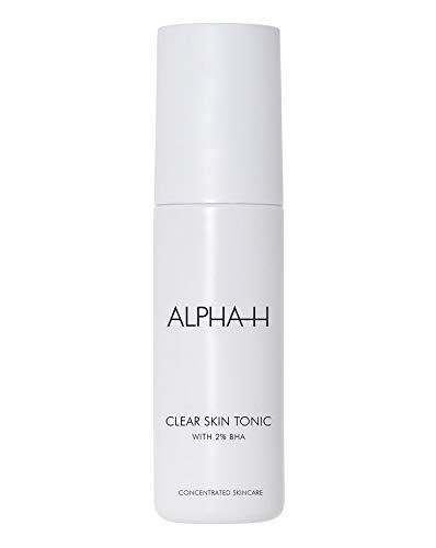Se especializa en resucitar suavemente y regular las pieles sobreactivas y sensibles, Alpha-H es famoso por su capacidad de perfeccionar incluso los más problemáticos de las complejidades. Ideal para tipos de piel grasa, combinada y propensa al acné,...