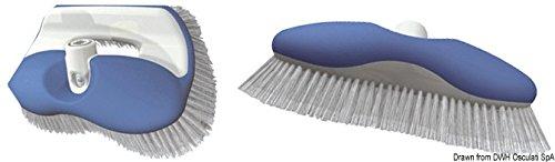 spazzolone-hammerhead-soft-english-scrubbrush-hammerhead-soft