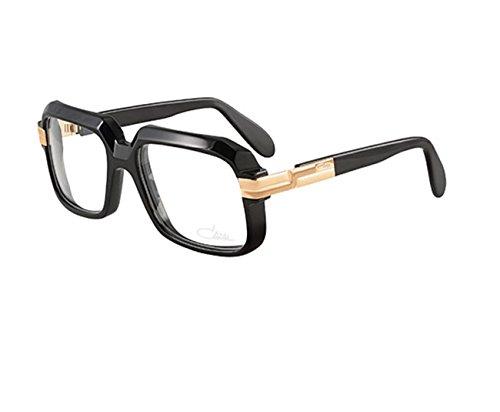 Brillen Eyewear Cazal Legends Vintage 607 3 col 01 56 18 145 +Hoya Clear Lens