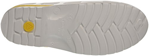 Zoom IMG-2 gima scarpa professionale ultra leggera