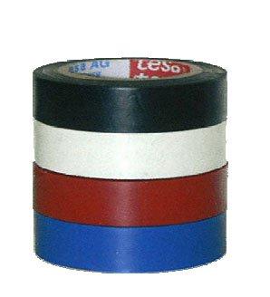 tesa-tape-05489-00005-01-cinta-aislante-05489-10mx19mm-gris