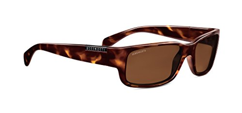 a38e2f00a7b Serengeti eyewear the best Amazon price in SaveMoney.es