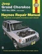 jeep-grand-cherokee-1993-thru-2004-all-models-haynes-manuals-by-haynes-john-1st-first-2004-paperback