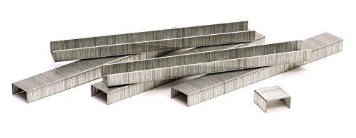 staples-no-56-no56-26-6-qty-5000-highest-standards