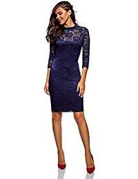 e96019003cab Amazon.it  oodji Ultra - Vestiti   Donna  Abbigliamento