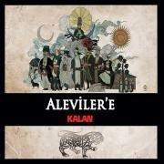 Alevilere Kalan 2 CD