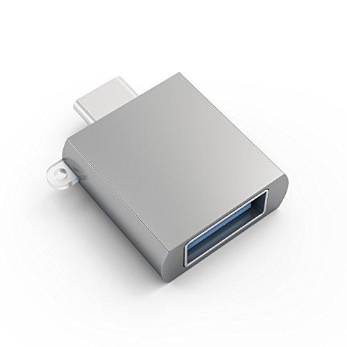 satechi-connecteur-convertisseur-adaptateur-haut-debit-femelle-usb-30-type-c-usb-usb-c-a-usb-a-type-