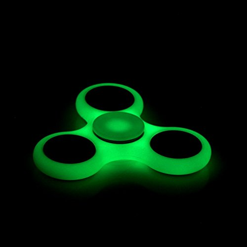 noctilucent-hand-spinner-stress-relief-toy-tri-spinner-fidget-toy-roulement-en-metal-edc-focus-toy-p