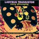 Songtexte von The Ladybug Transistor - Marlborough Farms