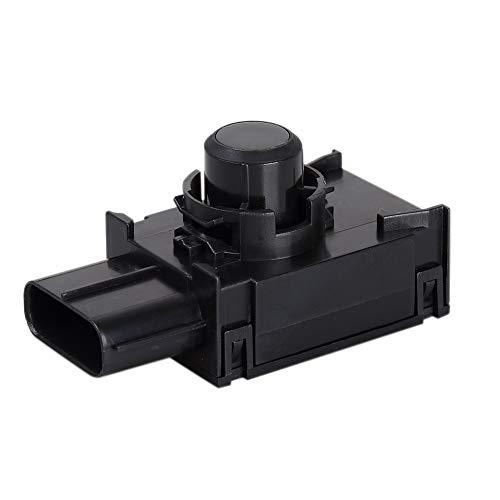 Einparkhilfe Sensor OE 89341 33110 für 07 12 Lexus ES350