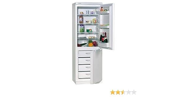 Bomann Kühlschrank Kombi : Bomann kg weiss kühlschrank sterne amazon elektro