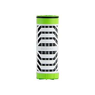 Aquamira Frontier Series IV GRN Line Replacement Filter