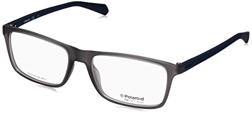 Preisvergleich Produktbild Polaroid Brillen PLDD RCT