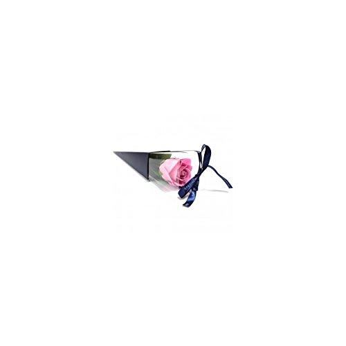 Rose Unique - Rose 5055796576777