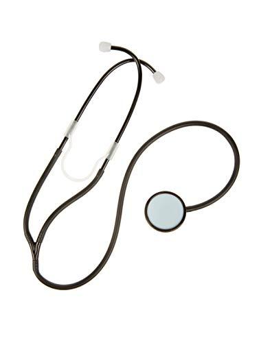 Stethoskop Keine Größe