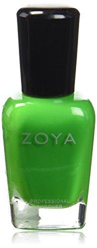 zoya-ultra-brite-fluorescente-esmalte-de-unas-evergreen-05-oz