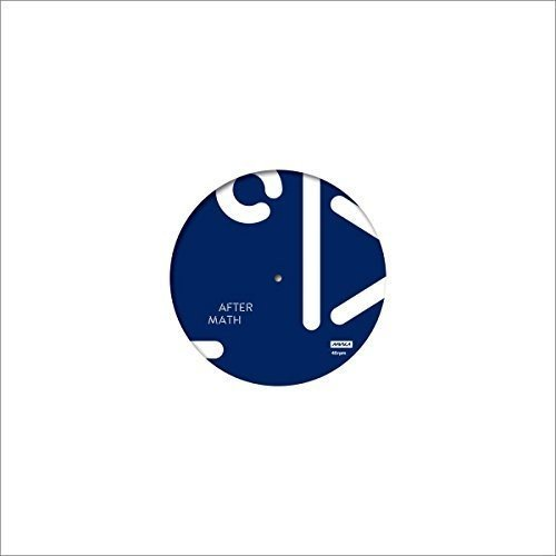 Aftermath / Mighty Feat. Jfth: Extended Version by CARAVAN PALACE