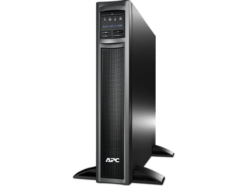 apc-smart-ups-x-1000va-unterbrechungsfreie-stromversorgungen-usp-nema-5-15r-rackmount-tower-2u-plomb