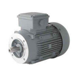 thyssenkrupp-moteurs-mono-230v-15kw-3000-tr-min-b14