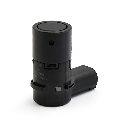sourcingmap 735393479 Auto Stoßdämpfer Park Distance Assist Sensor für 1999-2010 Multipla Oem-limit