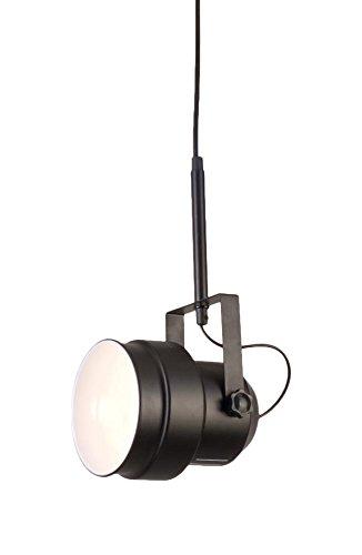 interfan-lampadario-da-soffitto-nero