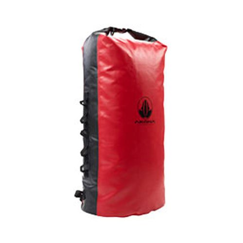 akona-dry-duffel-backpack