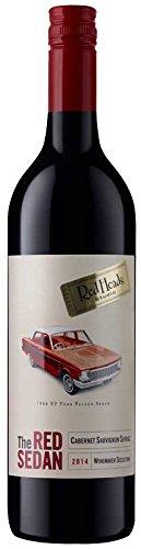 redheads-the-red-sedan-cabernet-shiraz-size-1-bottle