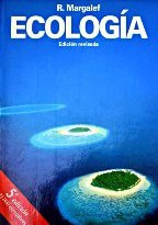 Ecologia (Fifth Edition)