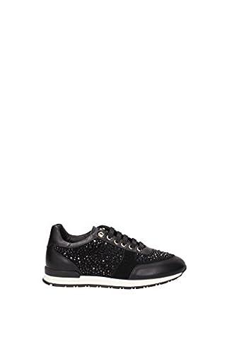 Sneakers Philipp Plein go home limited edition Femme - Cuir (17197802) 36 EU