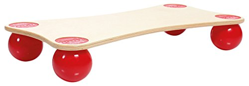 Togu Balancegerät Balanza Ballstep