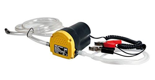 INT AUTO 1041347 Pompa a P
