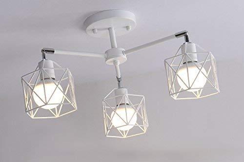 Plafoniere Moderne In Legno : Immagini di lampadari moderni classifica prodotti migliori