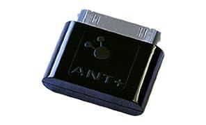 Wahoo Ricevitore ANT+ per iPhone