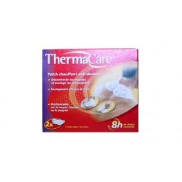 thermacare-patchs-chauffants-anti-douleur-cou-epaule-poignet-thermacare-boite-de-2