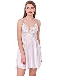 3740ac08b4 Whites Women s Lingerie Sets  Buy Whites Women s Lingerie Sets ...